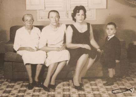 1962 - Vista Alegre - 2