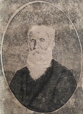 Vidaud, Adolphe - Restored