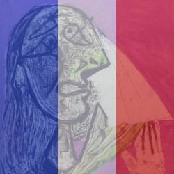 Picasso - Facebook